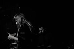 ©Ana Viotti_Moullinex_Rough Mix_FLORA-39