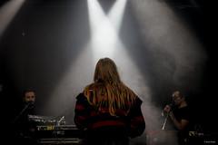 ©Ana Viotti_Moullinex_Rough Mix_FLORA-27