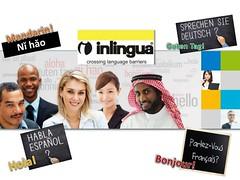 inlingua-bangalore-1-638 (shrikanthdiggdigital) Tags: foreignlanguagecoursesinbangalore french german english language classes bangalore