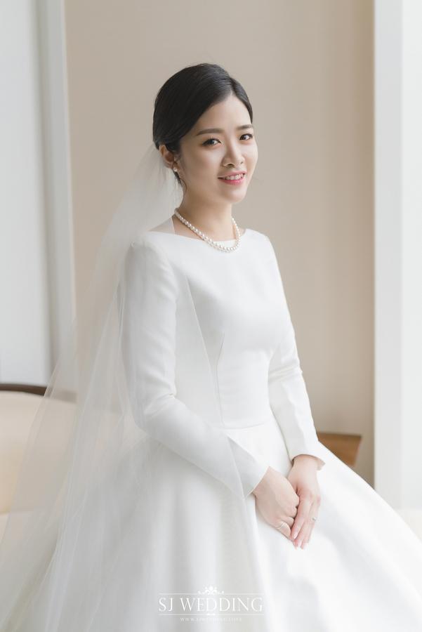 婚攝,文華東方婚攝,婚攝鯊魚,婚禮紀錄,婚禮攝影