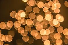 Abstrações em Cor - Imagem-26 (SabrinaMarthendal) Tags: lightpainting color photography abstract
