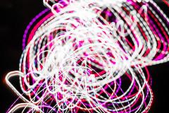 Abstrações em Cor - Imagem-19 (SabrinaMarthendal) Tags: lightpainting color photography abstract