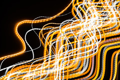 Abstrações em Cor - Imagem-15 (SabrinaMarthendal) Tags: lightpainting color photography abstract
