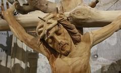 Our Saviour
