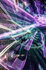 Abstrações em Cor - Imagem-2 (SabrinaMarthendal) Tags: lightpainting color photography abstract