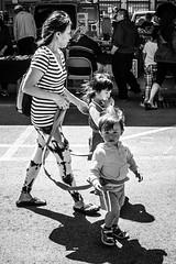 Alemany2017Jul 12.jpg (Dan Ryan's Works) Tags: alemanyboulevard alemanyboulevardsf alemanyfleamarket sanfrancisco sanfranciscoca sanfranciscocalifornia sanfranciscostreetphotography sanfranciscostreetphotos blackandwhite blackandwhitephotography monochrome monochromephotography streetlife streetphotography streetphotos