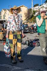 Alemany2017Dec 2.jpg (Dan Ryan's Works) Tags: alemanyboulevard alemanyboulevardsf alemanyfleamarket sanfrancisco sanfranciscoca sanfranciscocalifornia sanfranciscostreetphotography sanfranciscostreetphotos streetlife streetphotography streetphotos