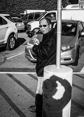 Alemany2017Dec 7.jpg (Dan Ryan's Works) Tags: alemanyboulevard alemanyboulevardsf alemanyfleamarket sanfrancisco sanfranciscoca sanfranciscocalifornia sanfranciscostreetphotography sanfranciscostreetphotos blackandwhite blackandwhitephotography monochrome monochromephotography streetlife streetphotography streetphotos
