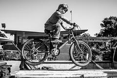 Alemany2018Jan 19.jpg (Dan Ryan's Works) Tags: alemanyboulevard alemanyboulevardsf alemanyfleamarket sanfrancisco sanfranciscoca sanfranciscocalifornia sanfranciscostreetphotography sanfranciscostreetphotos blackandwhite blackandwhitephotography monochrome monochromephotography streetlife streetphotography streetphotos