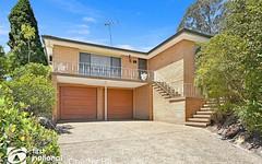 11 Pennington Avenue, Georges Hall NSW