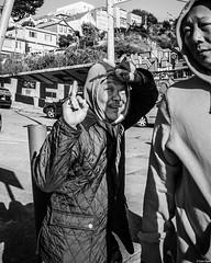 Alemany2019Oct 14.jpg (Dan Ryan's Works) Tags: alemanyboulevard alemanyboulevardsf alemanyfleamarket sanfrancisco sanfranciscoca sanfranciscocalifornia sanfranciscostreetphotography sanfranciscostreetphotos blackandwhite blackandwhitephotography monochrome monochromephotography streetlife streetphotography streetphotos