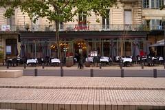 Nimes (AWe63) Tags: nimes france frankreich südfrankreich provence pentax pentaxk1mkii luminar4 luminar madewithluminar andreasweyermann cawe63