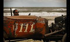 How Cool is Measured (Whitney Lake) Tags: ocean beach vintage newjersey surf antique retro atlantic hotrod jerseyshore southjersey eastcoast dragrace wildwoods trog theshore theraceofgentlemen explore 188