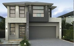 1215/1270 Richmond Road, Marsden Park NSW