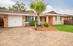 9 Satinwood Close, Alfords Point NSW