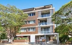 11/21 Beresford Road, Strathfield NSW