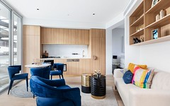 201/10-14 Cooper Street, Surry Hills NSW