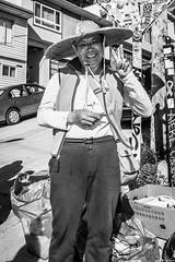 Alemany2018Jan 11.jpg (Dan Ryan's Works) Tags: alemanyboulevard alemanyboulevardsf alemanyfleamarket sanfrancisco sanfranciscoca sanfranciscocalifornia sanfranciscostreetphotography sanfranciscostreetphotos blackandwhite blackandwhitephotography monochrome monochromephotography streetlife streetphotography streetphotos