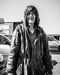 Alemany2018Sept 3.jpg (Dan Ryan's Works) Tags: alemanyboulevard alemanyboulevardsf alemanyfleamarket sanfrancisco sanfranciscoca sanfranciscocalifornia sanfranciscostreetphotography sanfranciscostreetphotos blackandwhite blackandwhitephotography monochrome monochromephotography streetlife streetphotography streetphotos
