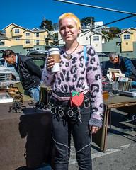 MaryJanePink 2.jpg (Dan Ryan's Works) Tags: alemanyboulevard alemanyboulevardsf alemanyfleamarket sanfrancisco sanfranciscoca sanfranciscocalifornia sanfranciscostreetphotography sanfranciscostreetphotos streetlife streetphotography streetphotos
