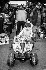 Alemany2018Dec 20.jpg (Dan Ryan's Works) Tags: alemanyboulevard alemanyboulevardsf alemanyfleamarket sanfrancisco sanfranciscoca sanfranciscocalifornia sanfranciscostreetphotography sanfranciscostreetphotos blackandwhite blackandwhitephotography monochrome monochromephotography streetlife streetphotography streetphotos