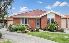 17/10 Hall Road, Carrum Downs VIC