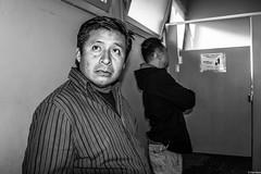 Alemany2019Oct 1.jpg (Dan Ryan's Works) Tags: alemanyboulevard alemanyboulevardsf alemanyfleamarket latina latino sanfrancisco sanfranciscoca sanfranciscocalifornia sanfranciscostreetphotography sanfranciscostreetphotos blackandwhite blackandwhitephotography monochrome monochromephotography streetlife streetphotography streetphotos