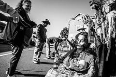Alemany2019Oct 7.jpg (Dan Ryan's Works) Tags: alemanyboulevard alemanyboulevardsf alemanyfleamarket sanfrancisco sanfranciscoca sanfranciscocalifornia sanfranciscostreetphotography sanfranciscostreetphotos blackandwhite blackandwhitephotography monochrome monochromephotography streetlife streetphotography streetphotos
