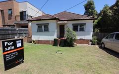 73 BANGOR STREET, Guildford NSW