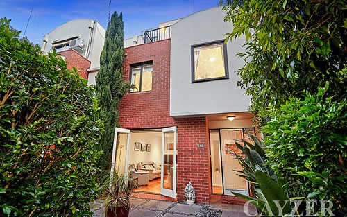 57 Napier St, South Melbourne VIC 3205