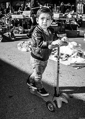Alemany2017Dec 18.jpg (Pictopticon) Tags: alemanyboulevard alemanyboulevardsf alemanyfleamarket latina latino sanfrancisco sanfranciscoca sanfranciscocalifornia sanfranciscostreetphotography sanfranciscostreetphotos blackandwhite blackandwhitephotography monochrome monochromephotography streetlife streetphotography streetphotos
