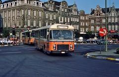 4226 NL (brossel 8260) Tags: belgique bus sncv brabant