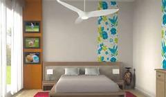 Free Download Modern Wallpaper Best Modern Ceiling Fan #wallpaper #modernwallpaper #freedownload #downloadmodernwallpaper #freeforyou #bestwallpaper #hdwallpaper (kar.angdadap) Tags: wallpaper modern free hd download