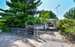 50 Trafalgar Avenue, Woy Woy NSW