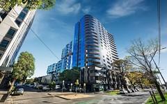 428/33 Blackwood Street, North Melbourne VIC