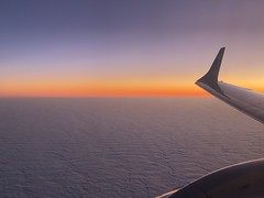 UR-EMG (Кевін Бієтри‎) Tags: onboard embraer 190 uia embraer190 ukraineintl kevinbiétry spotterbietry sunset airplane sky ocean sun flight landscape jet water nature dawn horizon sea flying aircraft beach evening sunrise cloud outdoor outdoors airtravel plane vehicle airline