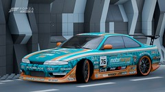 1994 Nissan Silvia K's (honz3) Tags: nissan nismo nistune nexen nexentire mobil1 bcracing nameless erasedproducts mpi rays raysracing gearwrench brembo ings gramlights scrubblade forzashare forzatography forza fh4 forzahorizon4 playgroundgames xbox turn10