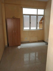 House for Sale in Kukatpally Hyderabad (Flats for Rent / Sale) Tags: house sale hyderabad nobroker home