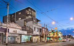 301/6 Sydney Road, Coburg VIC