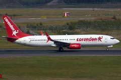 TC-TJS (Pertti Sipilä) Tags: 737 737800 73781b