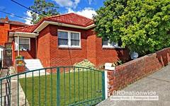 15 Stotts Avenue, Bardwell Park NSW
