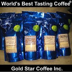 Order Best Hawaiian Kona coffee (pmgoldstarcoffee) Tags: coffee hawaiiankonacoffee