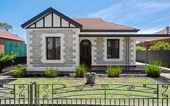18 Randolph Street, Thebarton SA