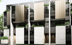 237 Dryburgh Street, North Melbourne VIC