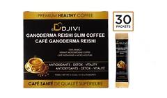 Natural Reishi Mushroom Coffee Online (dodjivi) Tags: natural reishi mushroom coffee