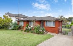 124 Metella Road, Toongabbie NSW