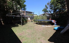 Address available on request, Guildford NSW