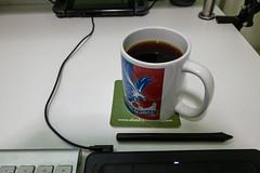 Photo of Morning coffee