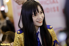 _MG_5281 (tuan.nha0212) Tags: sgo48 idol girl vietnam canon 6d canon6d eos