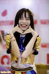 _MG_5264 (tuan.nha0212) Tags: sgo48 idol girl vietnam canon 6d canon6d eos